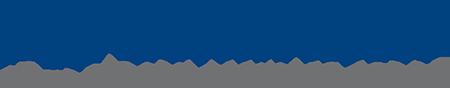 Jeff Goldwasser Logo